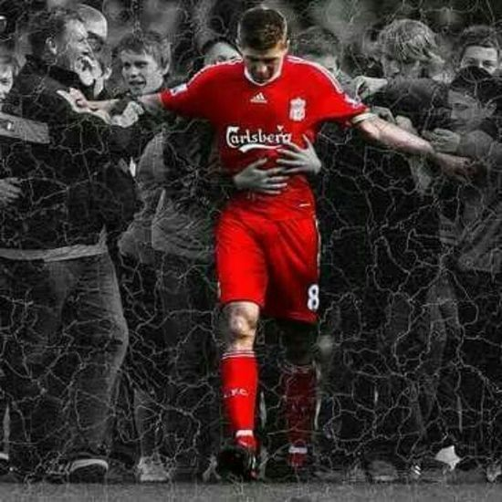 SG8  gonna miss you. Always your fan no matter wherever you are