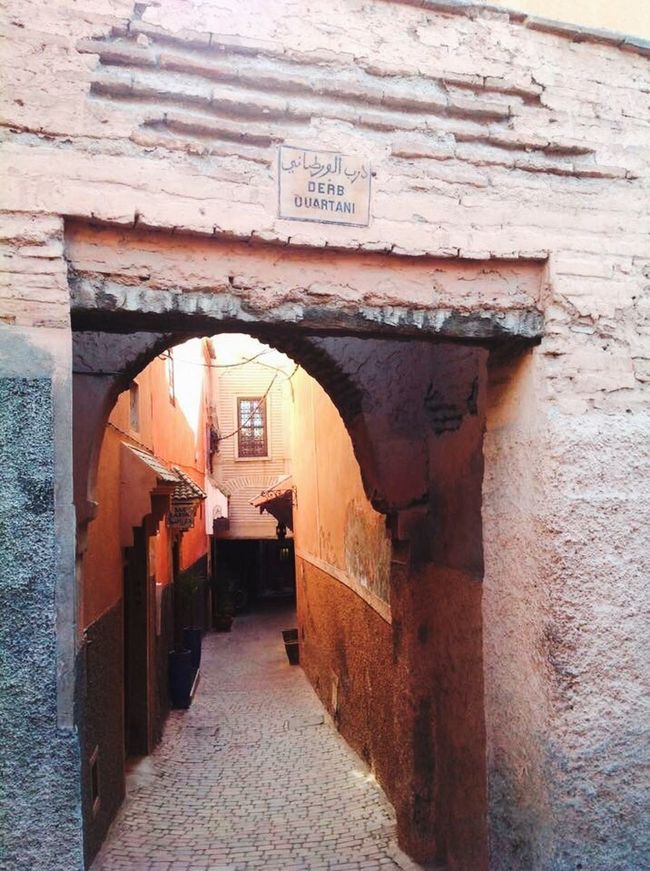 #DERB #OUARTANI Marrakech Medina Marrakesh Marrakech Morocco Marrakesh Morocco MoroccoTrip Morocoo Marakesh Morocco Morocco Memories Moroccotraveltips Oldcity Traditional Tradition 🇲🇦🇲🇦🇲🇦🇲🇦 Thetourist Feel The Journey