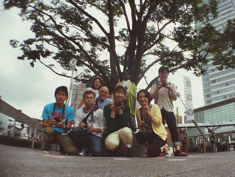 The Global EyeEm Adventure EEA3 - Shizuoka