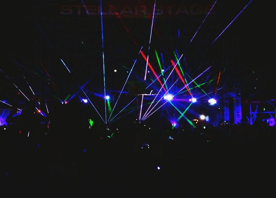 Festive Season Enjoying Life Music Festival Moments Party Time Moonrise Festival Edm Edm Nights Housemusic Music Festival Colour Of Life Color Explosion Life In Color