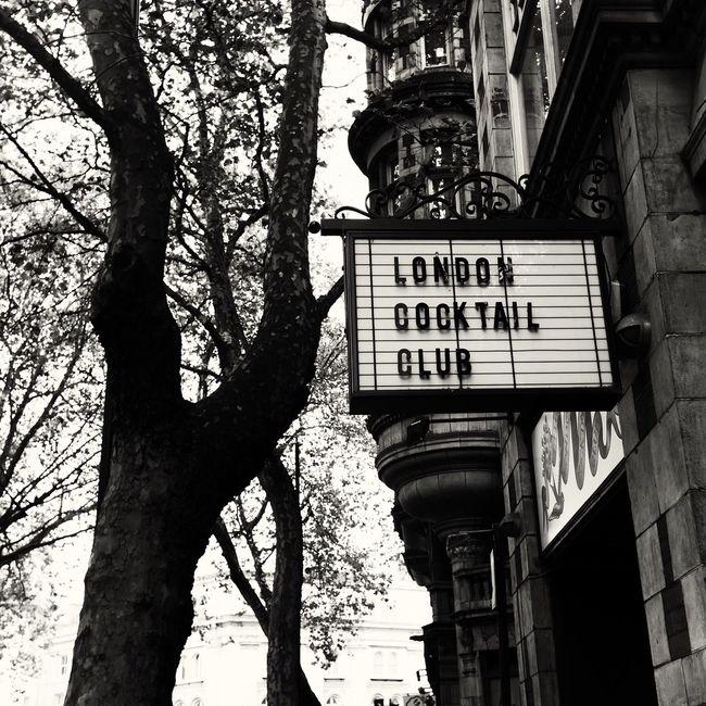 The London Cocktail Club Building Exterior Architecture Up Close Street Photography Film Noir Streetphoto_bw Streetphotography