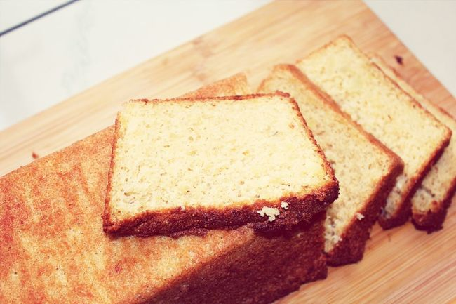 Potato Cake! Foodgasm Foodporn Foodphotography Foodie