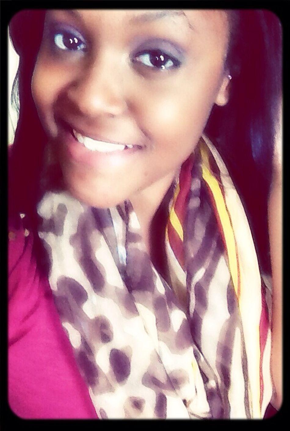 Selfie Cute Or Whateverr Smile Momo