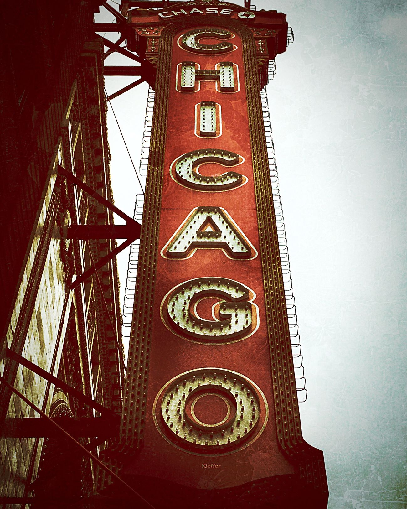 Chicago Chicago Theater Landmark Marquise Entertainment Beautiful In The Chicago Loop Lovelovelove This Visit Chicago Missing You So Much