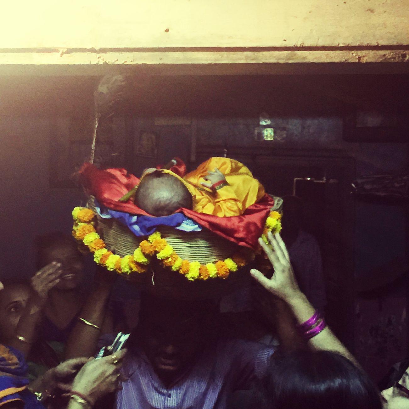 Krishna Janmastami🙏🙏🙏