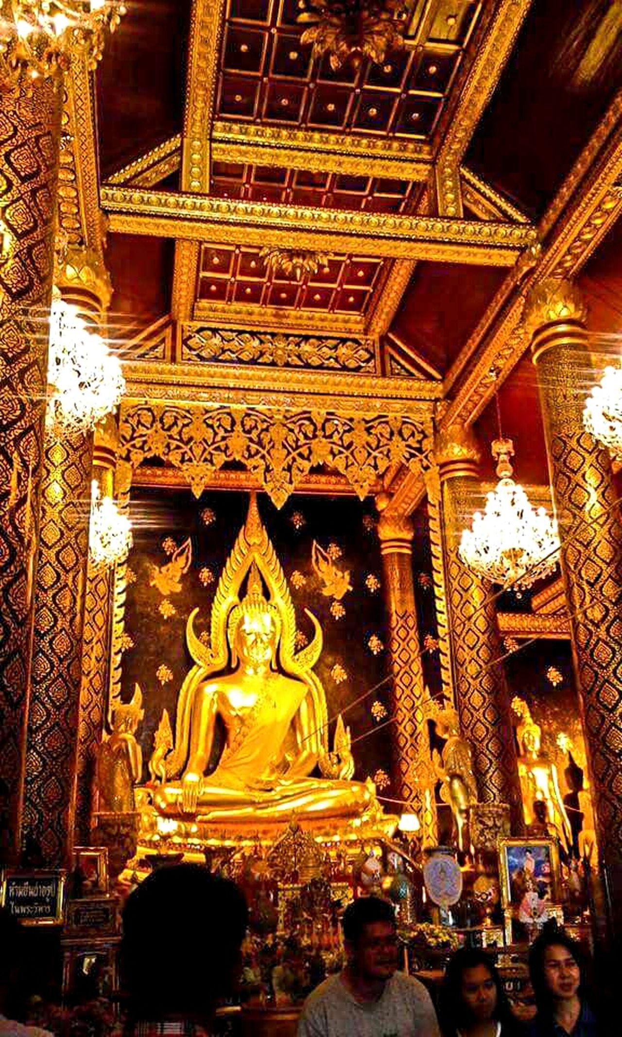 Thai temple Thailand Temple Thailand Trip ThailandTemple