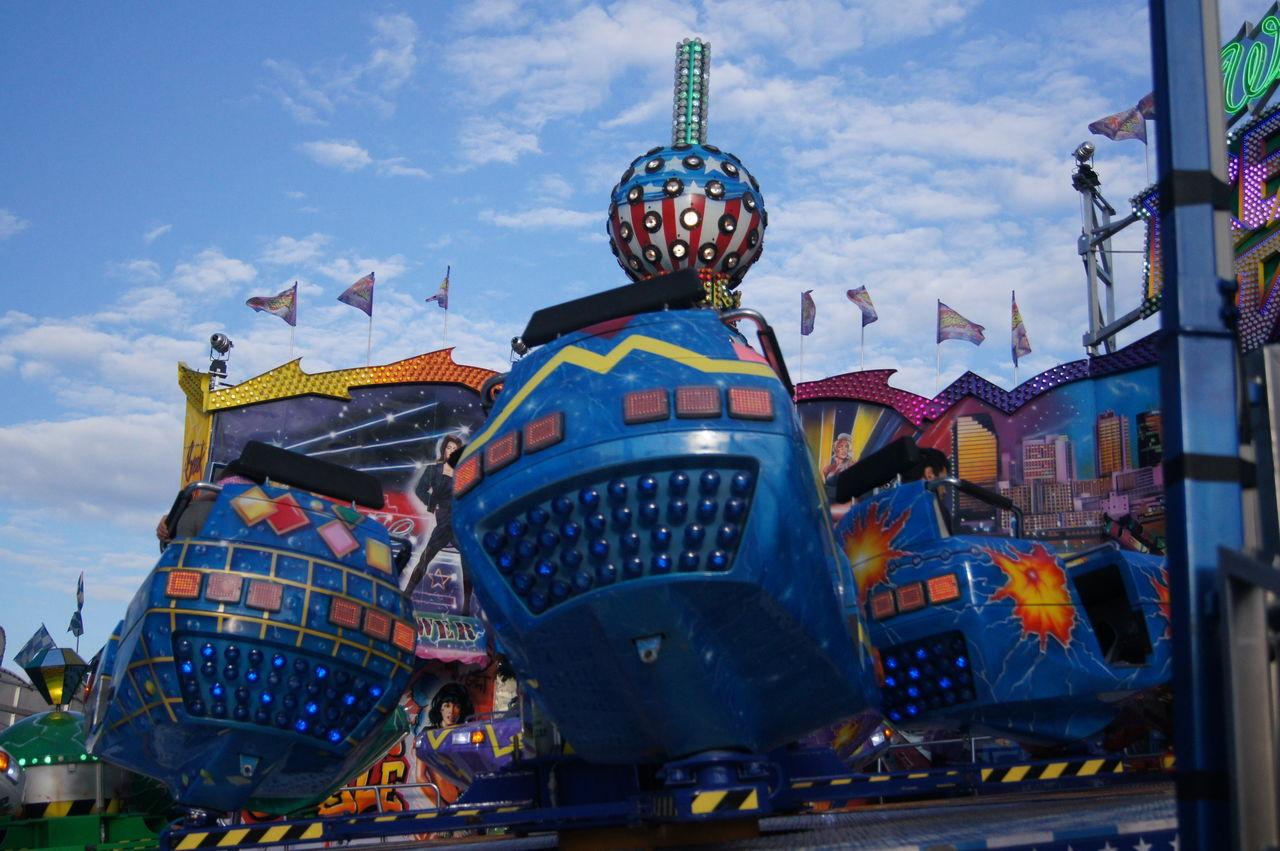Beautiful stock photos of oktoberfest, sky, arts culture and entertainment, travel destinations, text