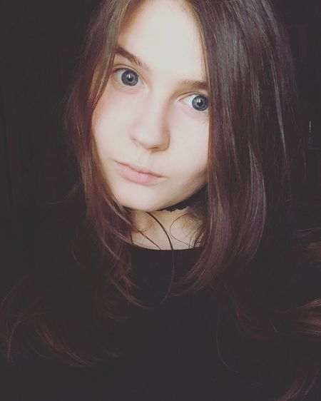 Check This Out That's Me Hanging Out Hello World Cheese! Hi! Taking Photos Enjoying Life Relaxing Pretty Girl Life Уфа Ufa Russia Россия Башкирия юность красота