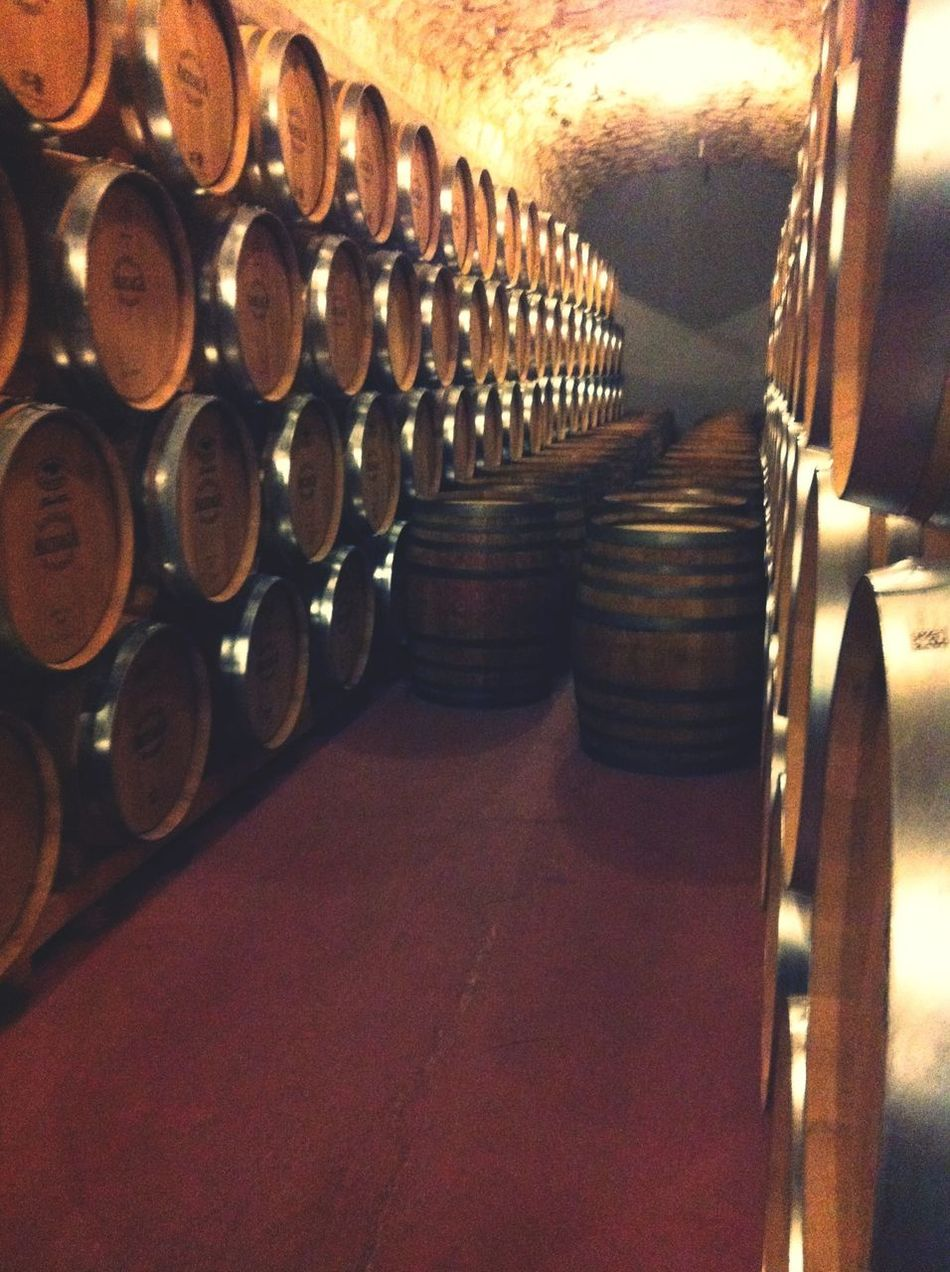 spanish Wine By Simbiosctv  High Quality Bodega Arzuaga