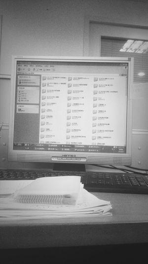 work First Eyeem Photo