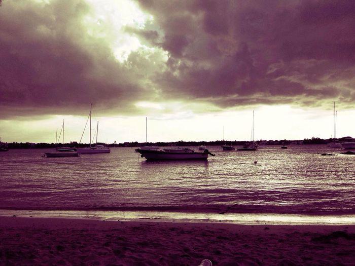 Sea EyeEm Nature Lover Beach