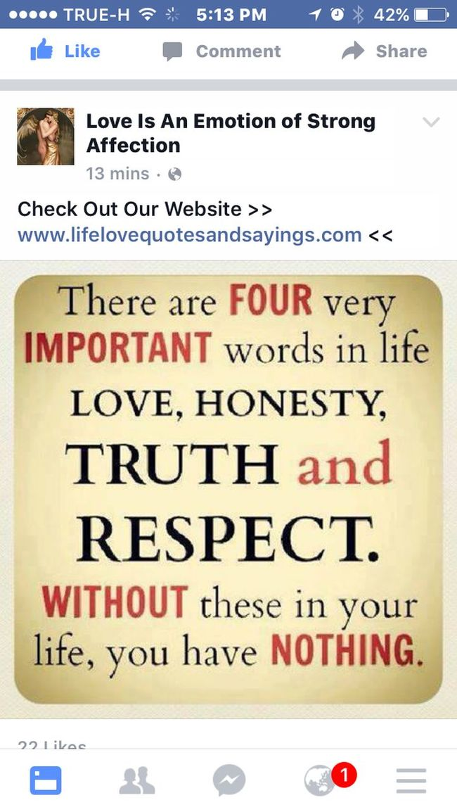 Quoteoftheday Quotesaboutlife Quotes And Pics I Like Live And Learn  Lessonslearnedinlife LessonLearned Respect Honesty Non Stop  Chasing