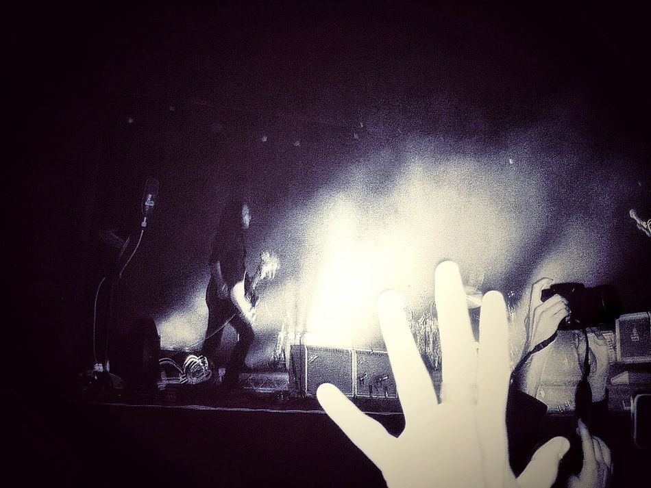 Capture The Moment summer 2014 Placebo Onstage Brianmolko LoudLikeLove tour Yekaterinburg Ekaterinburg Memories
