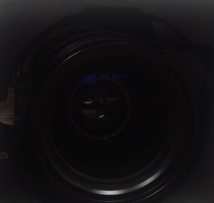 Camera - Photographic Equipment Looking At Camera Man Made Object Eye4photography  EyeEm EyeEmArtists EyeEm Gallery