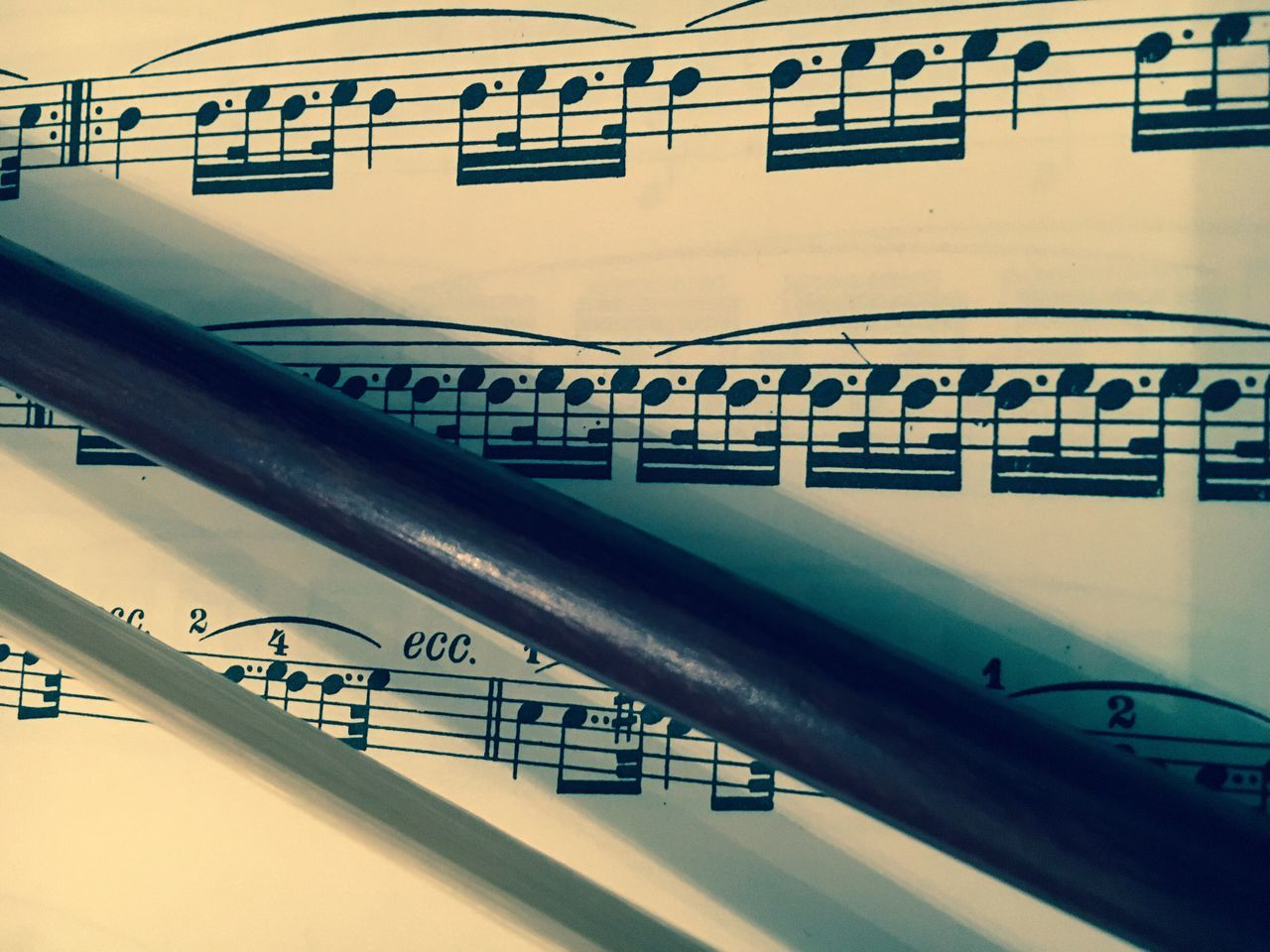 Cello Cello♡ Studying Music Studying Hard CALSSICAL No People Music Is My Life Musicphotography Close-up TakeoverMusic