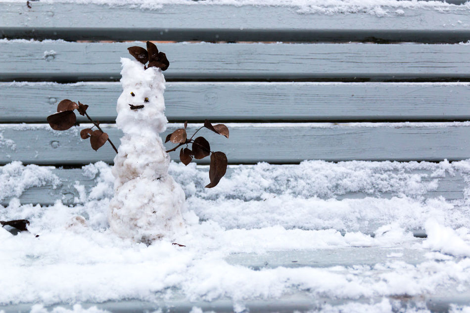 Beautiful stock photos of snowman,  Beauty In Nature,  Cold Temperature,  Czech Republic,  Day
