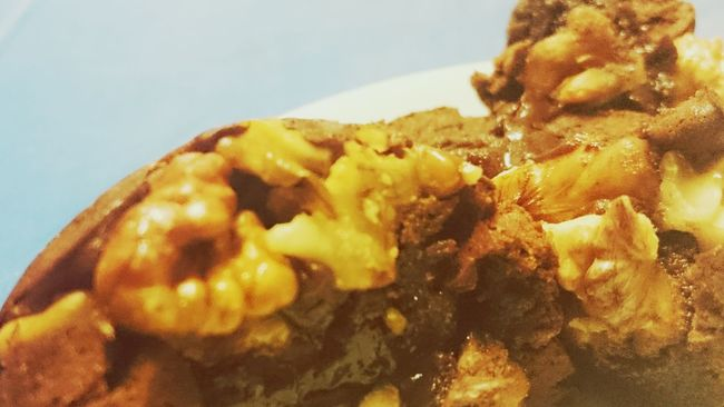 Check This Out ,The Netherlands NutsPetitGateau