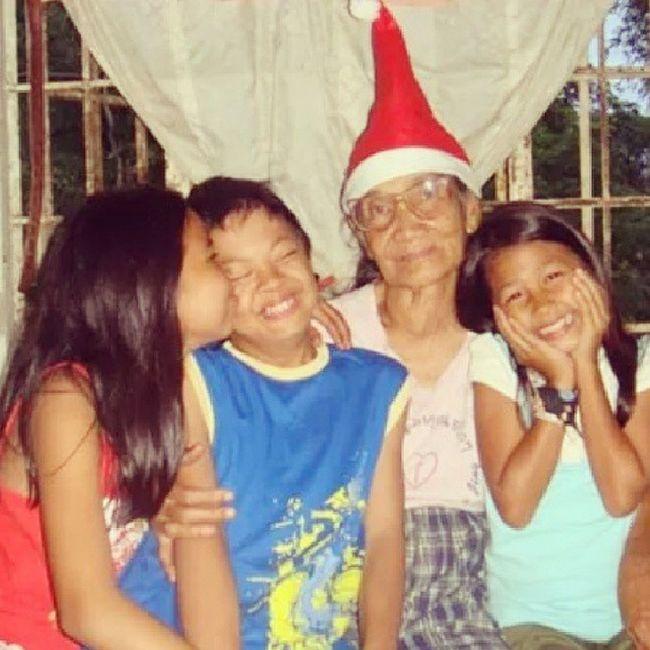 Missing my lolabee!! Grandma Grandchild MissHer Lalabee