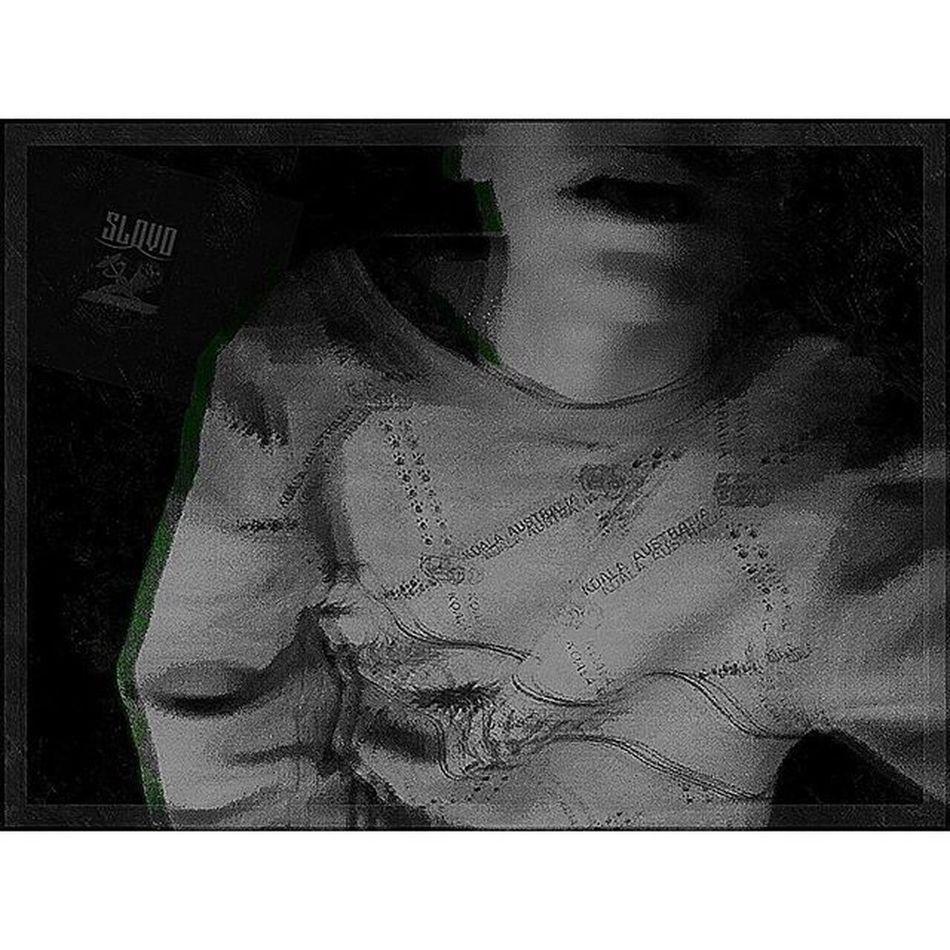 Sex Boy Drugs Dream March Top L4l SMB Like 👆☝☝☝☝ Bonus Allax