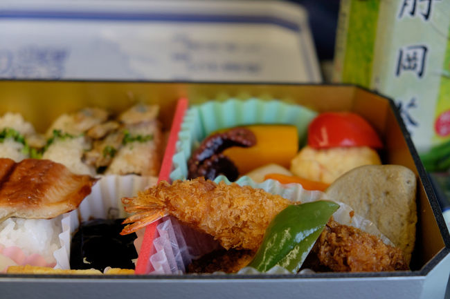 弁当 Food Fujifilm Fujifilm X-E2 Fujifilm_xseries Japan Japanese Food Lunch Lunch Box Meal Ready-to-eat Tokyo 弁当 日本 東京 駅弁