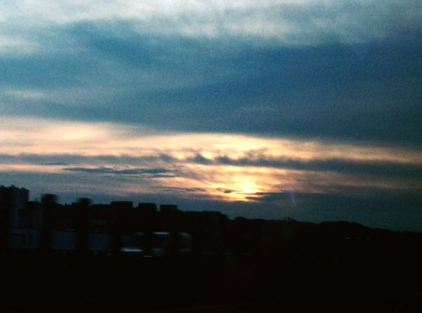 Sunset Taking Photos Travleing Travel Photography Travelphotography Work Portofolio
