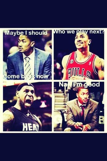 LMAO Miami Heat NBA Playoffs #HeatNation