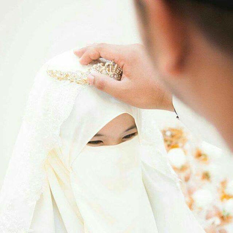 Love ISLAM♥ Dua Halal Husband Jannah👫 Foreverlove