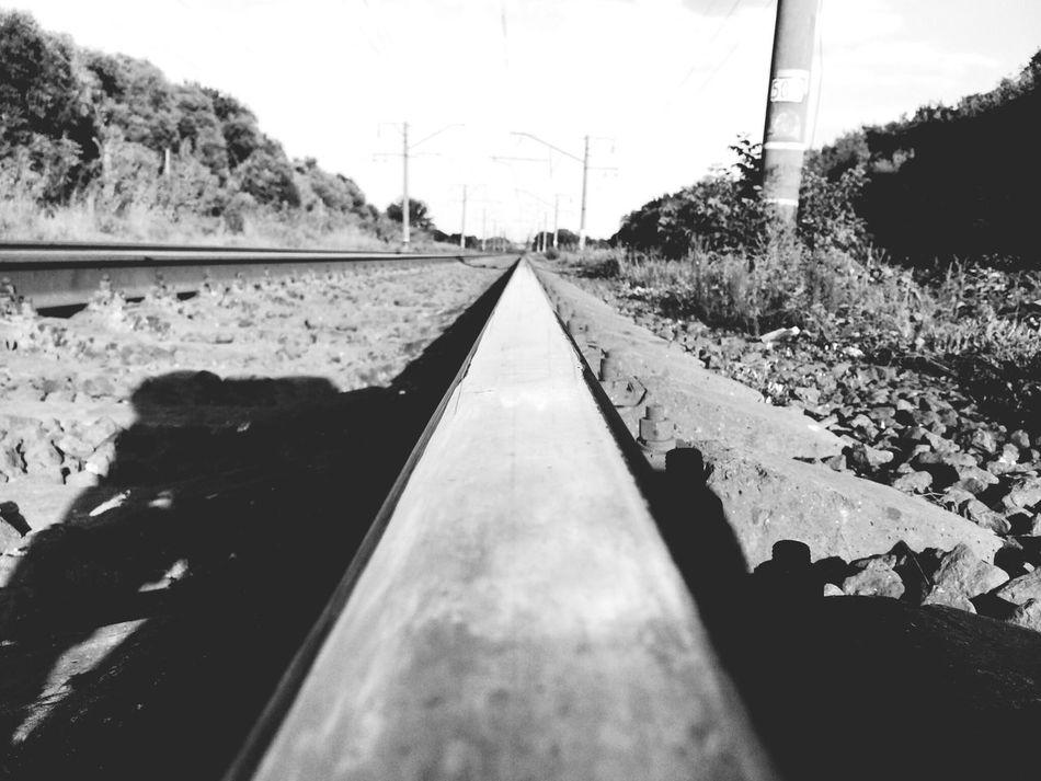 Rail Road Railway
