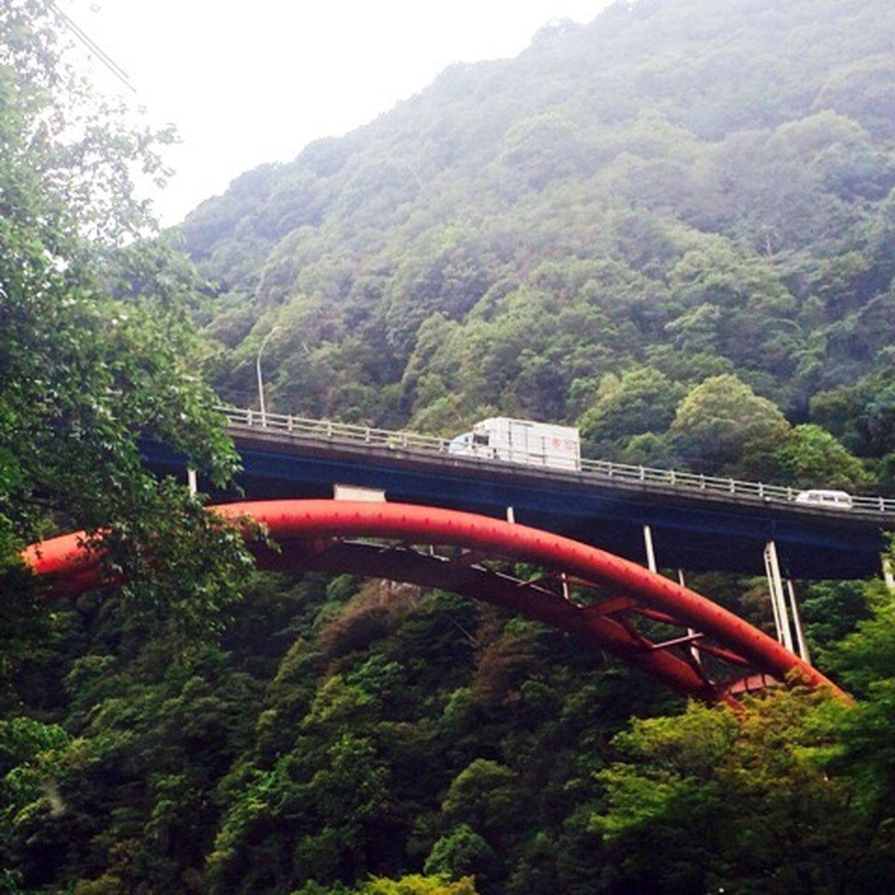 Japan Hyogo Kobe Green IPhone Car Feelsogood Mountain View