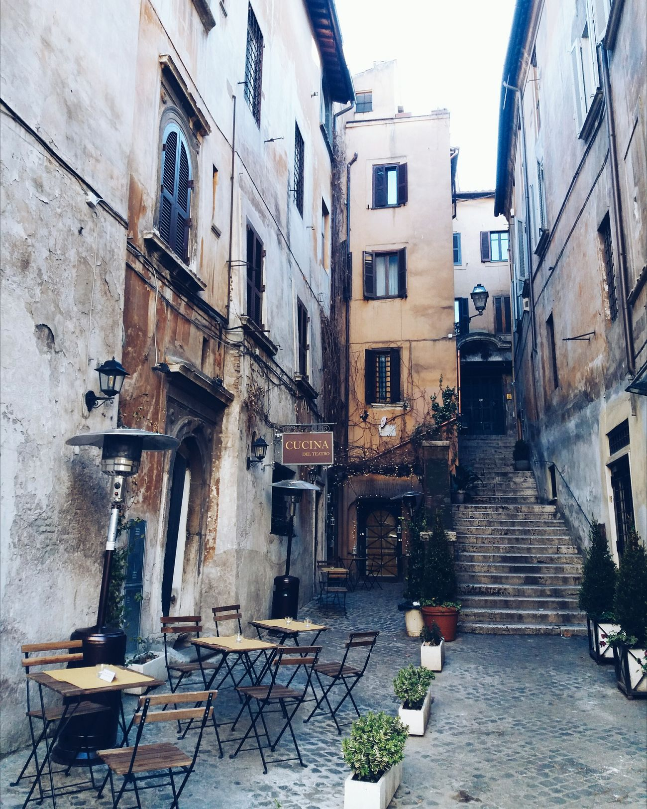 Building Exterior Architecture Built Structure City Outdoors Steps Day No People Sky Cloud - Sky Water Travel Rome Rome Italy Romestreets Rome View Rome, Italy Rome Italy🇮🇹 Rome Through My Eyes Rome_bigcity Rome By Night Romeandyou Rome Wasn't Built In A Day Rome Street Close-up