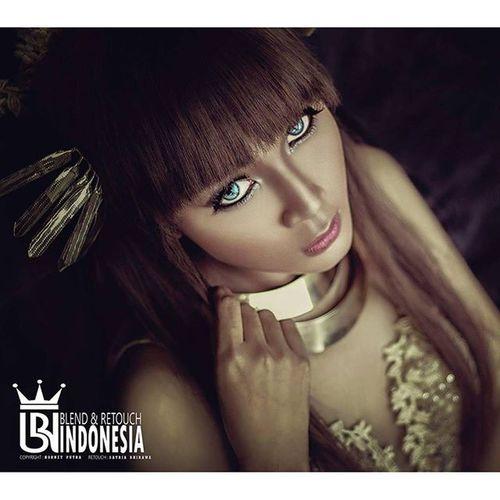 Learn Fg: Hornet Putra Blendnretouchindonesia Retouch Skintone Darkbeauty sbaphotography like4like likeforfollow