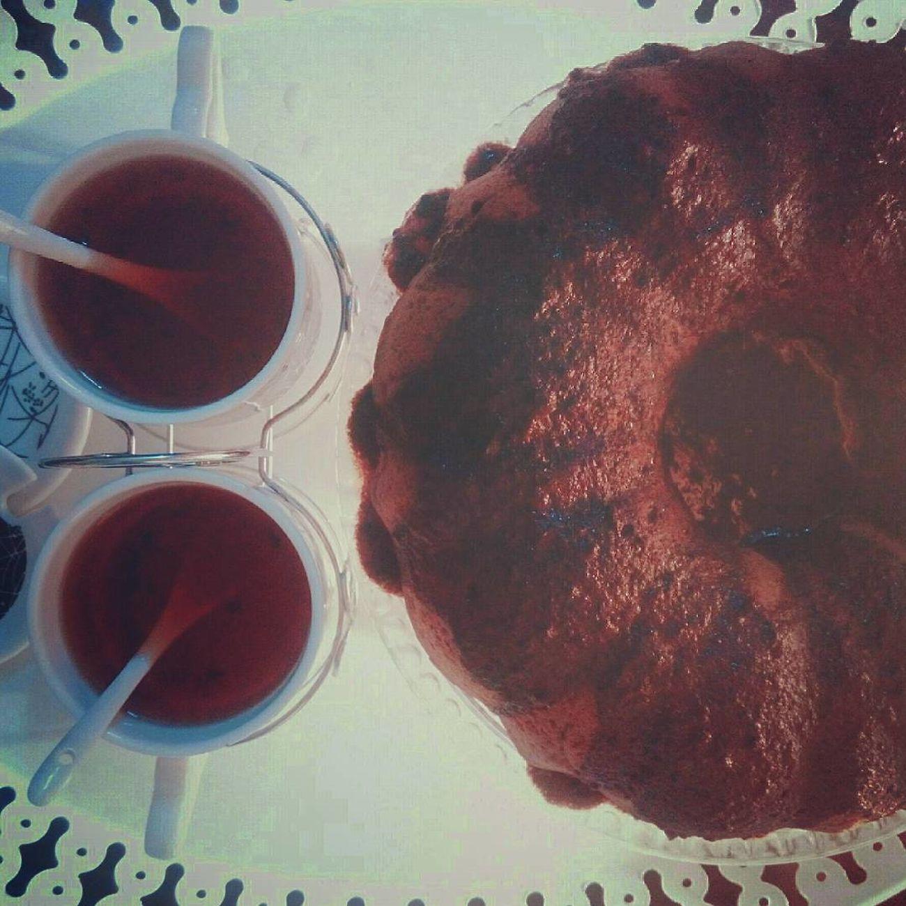 ☕🍪🍩🍫 No People Love ♥ Relaxing First Eyeem Photo Beautiful By Me 👆 Drink Chocolate♡ Women Tea Time Bestfriend Best Time