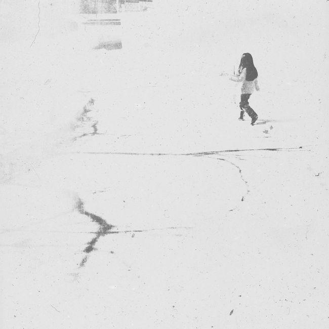 Streetphotography Blackandwhite Black And White Streetphoto_bw