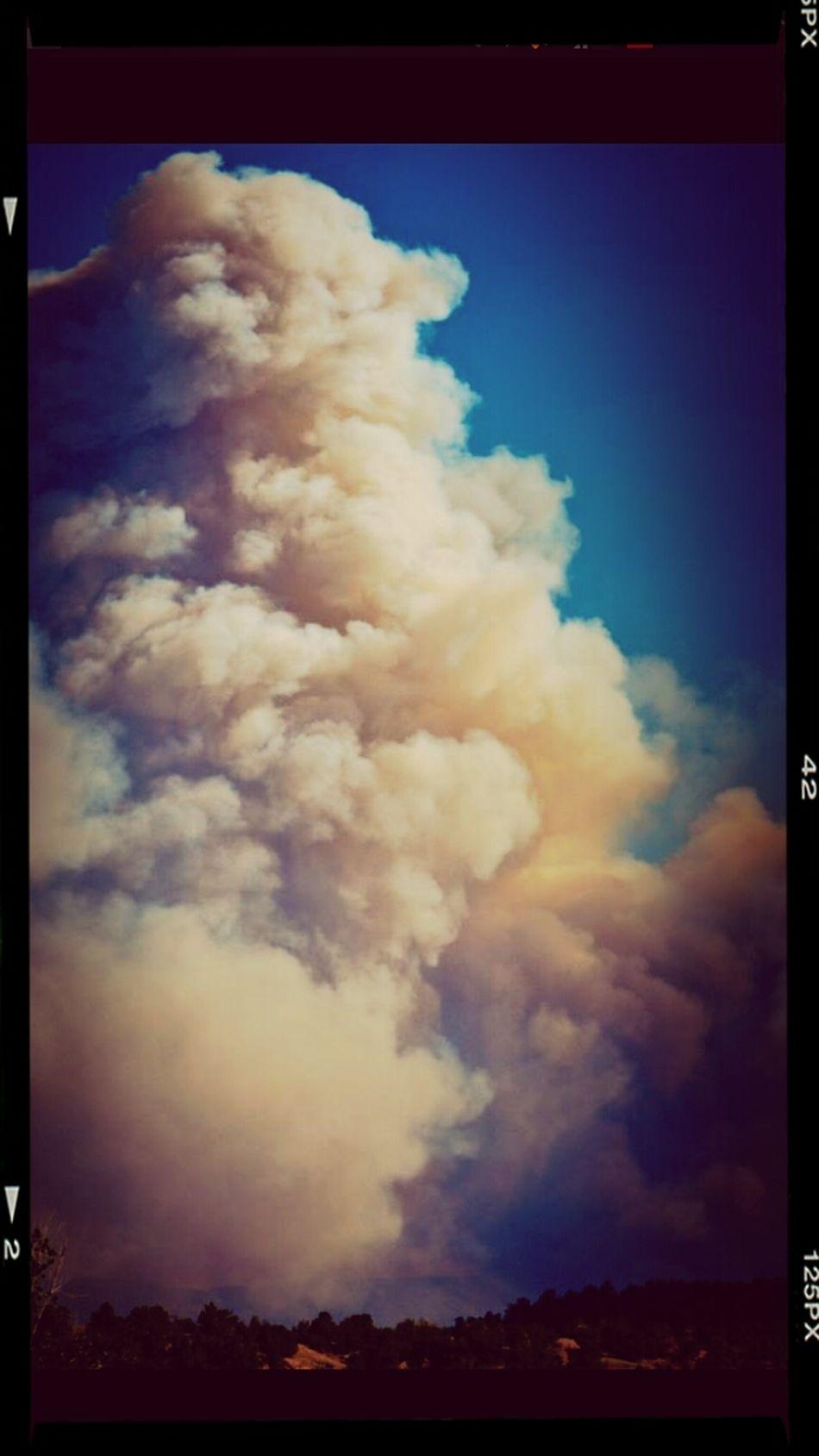 #coloradoonfire