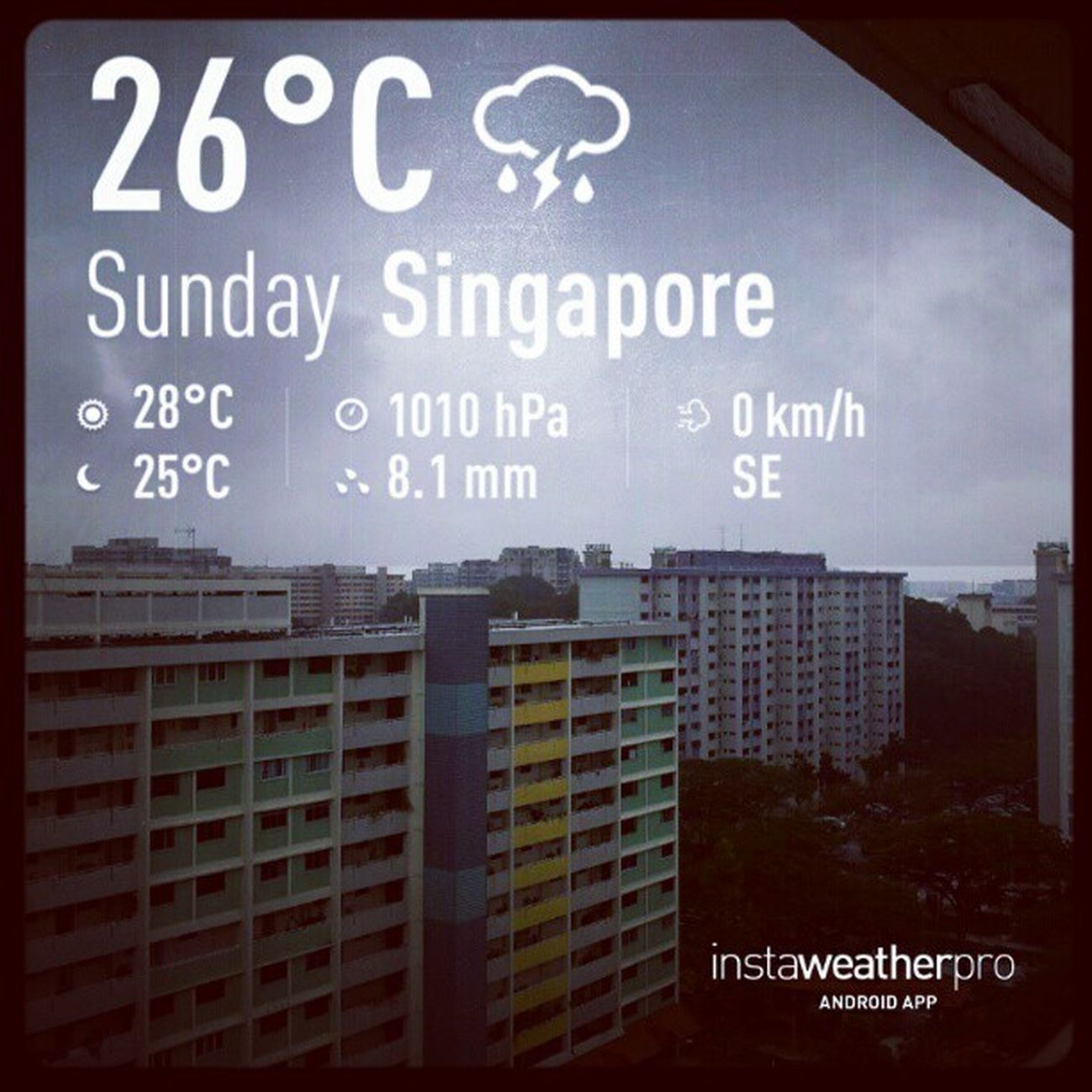 Weather report...Rain Cool Bestweather Tobeathome