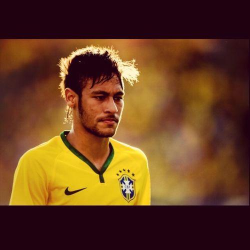 Neymar  Neymar Jr Soccer Brazil