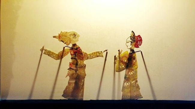 Show Puppet Puppet Show Puppetshow Puppet Shadow Puppet Play Puppet Art