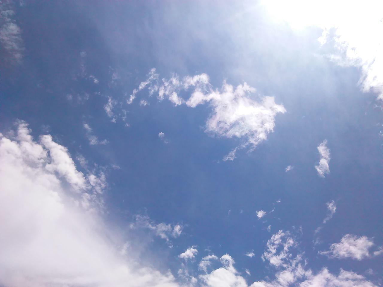 Cloud - Sky Sky Nature Beauty In Nature Outdoors EyeEm Nature Lover EyeEm Best Shots EyeEmNewHere EyeEm Gallery EyeEmBestPics EyeEm Best Shots - Nature Enjoying The Sun EyeEm Ey