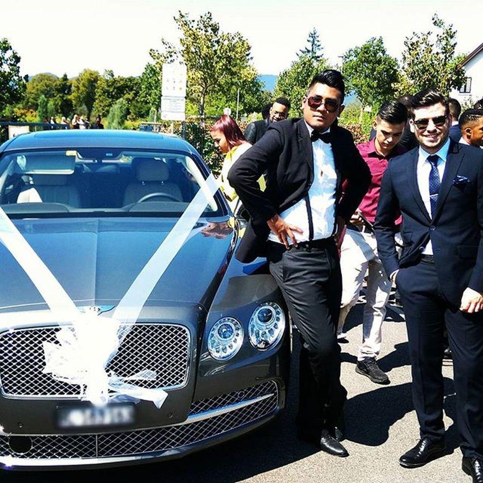 No ⌚ Jetly Suitup Bentley Weddingday  Asianboy Laos Portugal Mafia  Affranchis Turfu Beamerbenzorbentley Brother