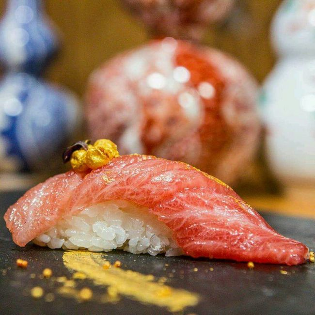 ShareTheMeal Freshness First Eyeem Photo Sushi Lover Food Sushilover Shushi Lover Sushi Bar Sushi Freshness Serving Dish Creativity Ready-to-eat Food State Making Food And Drink