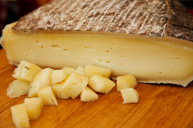 Fine italian cheese snack Cheese Cheese Plate Cheese! Dairy Dairy Products Delicacy Diced Cheese Food Food Photography Italian Food