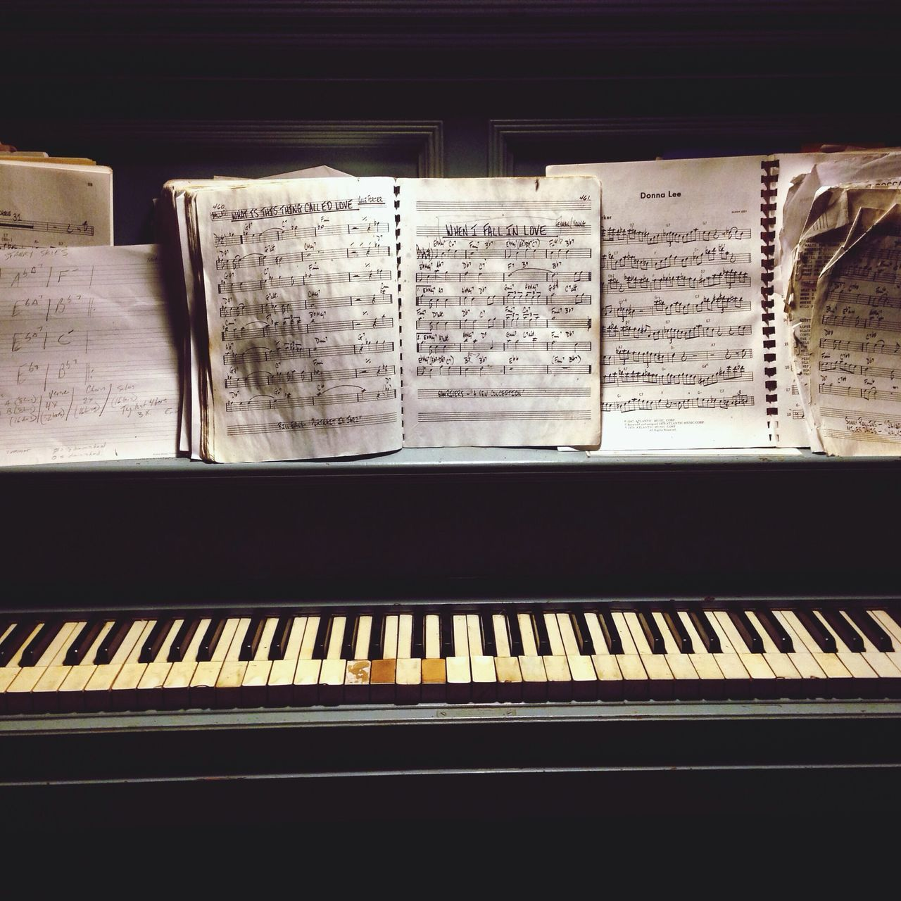 Beautiful stock photos of piano, Absence, Arts Culture And Entertainment, Hoosick Falls, Indoors