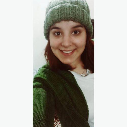 Verde 🌵