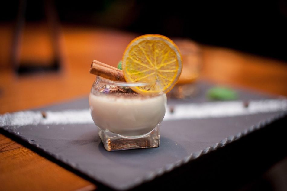 ресторан  Food And Drink Drink Food Foodphotography Eat People Party Party Time