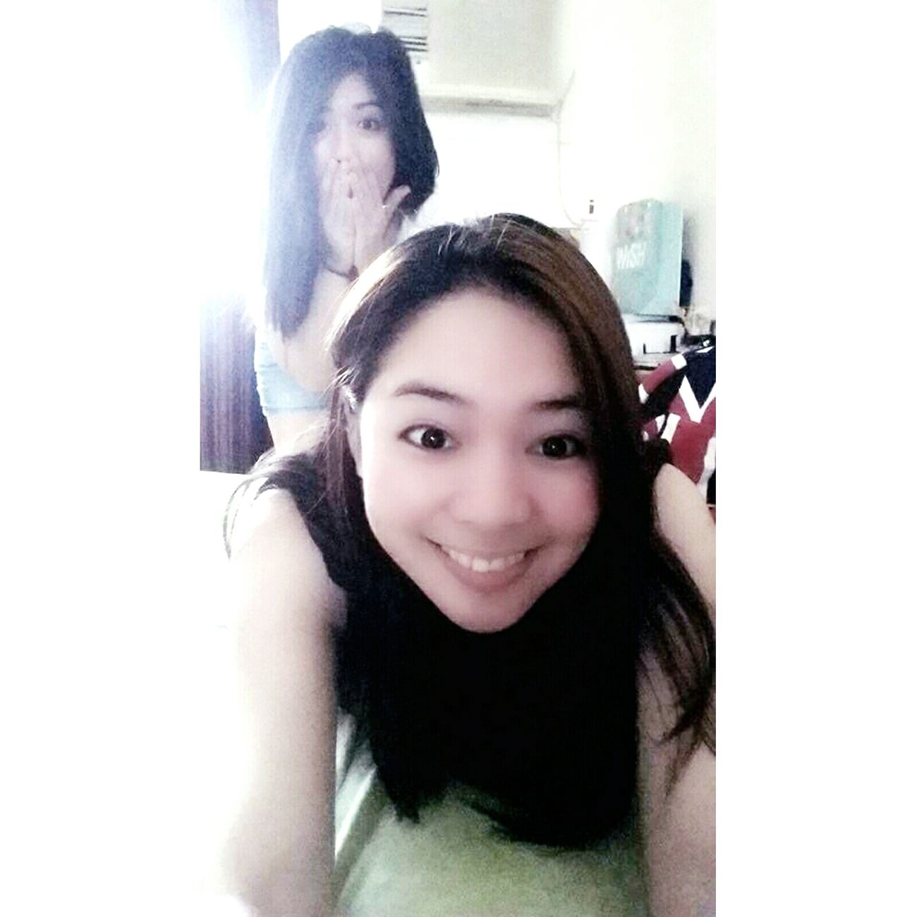 Don't grow up. It's a trap. Foreveryoung  Friends Weekend ♥ Tgif Morning Sleepover!
