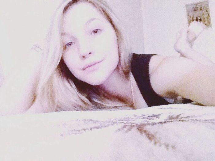Sunny day:)