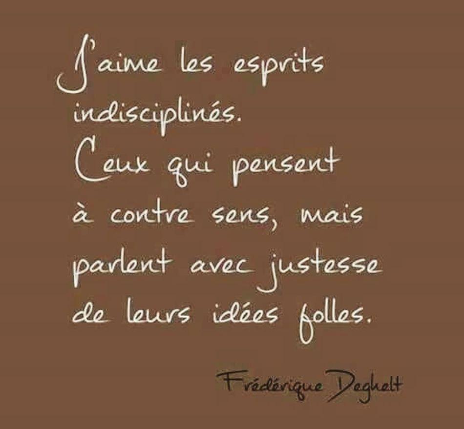 Today:-) La Vie Et Belle ❤ Enjoying Life Citationdujour Philosophy Of Life Happiness Just For Fun Myphilosophy