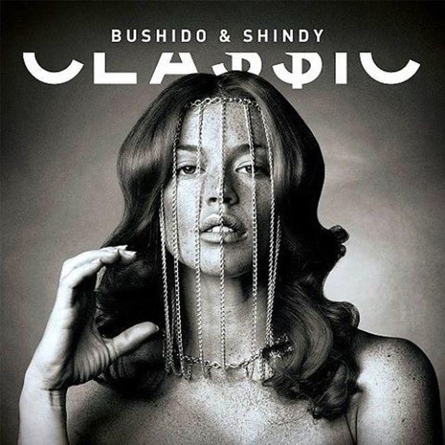 Mal das ganze Album geholt Classik Cla $$ic ShindyXbushido Shindy Bushido