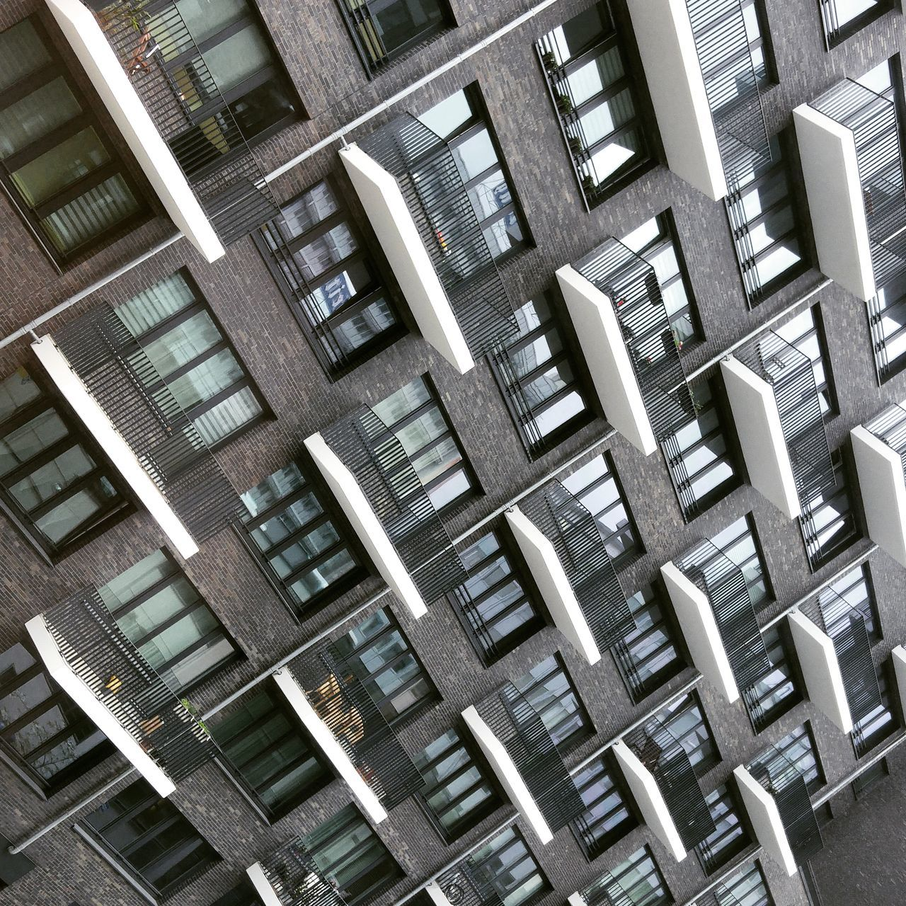 Beautiful stock photos of feuer, Apartment, Architectural Feature, Architecture, Building