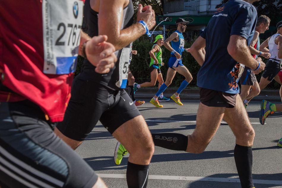 Berlin Marathon  Berlin Marathon 2015 Marathon Sports Photography Running Runner Berlin My Fuckin Berlin Berlinmarathon